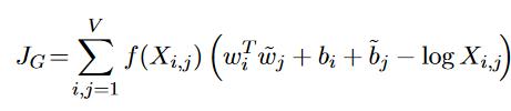 Formulae for gender neutral word embedding